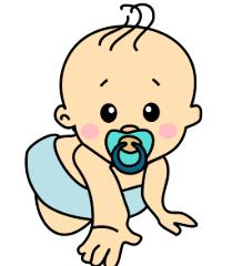 ملفات رقمية وصف الشخصيات الرضيع الفتاة الشاب الجد صفات خ Hello Kitty Kitty Character