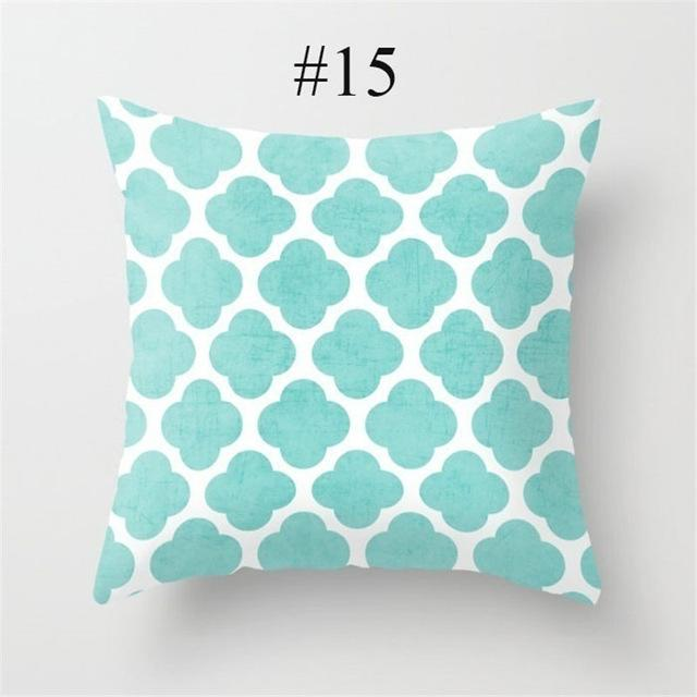 How To Wash Throw Pillows Without Removable Cover Family Affection Series Cushion Letter Throw Pillow Family Love