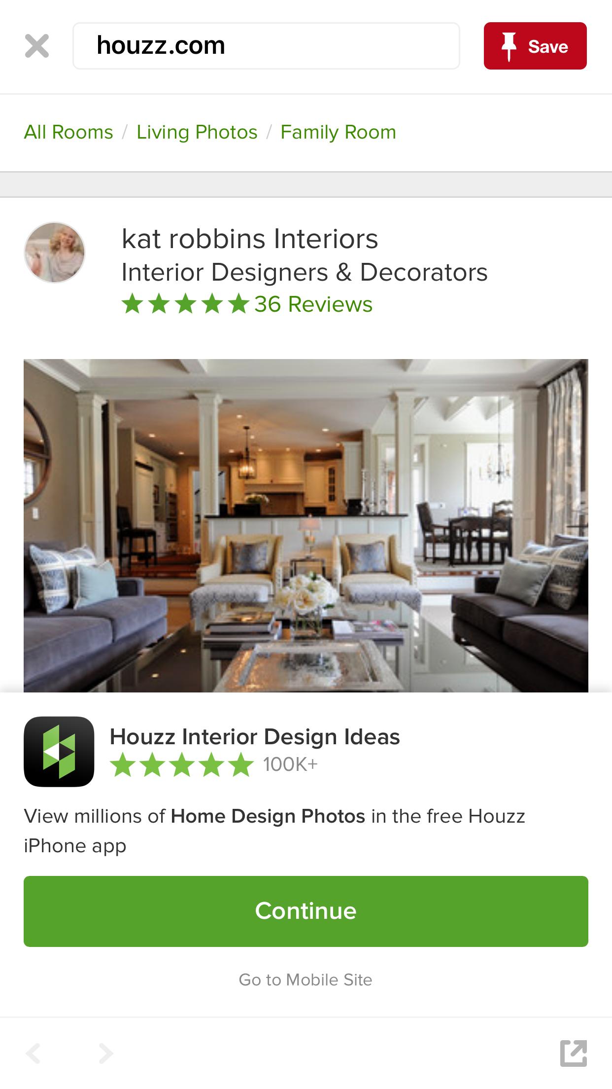 Houzz Furniture And Interior Design Ideas In 2020 Bathroom
