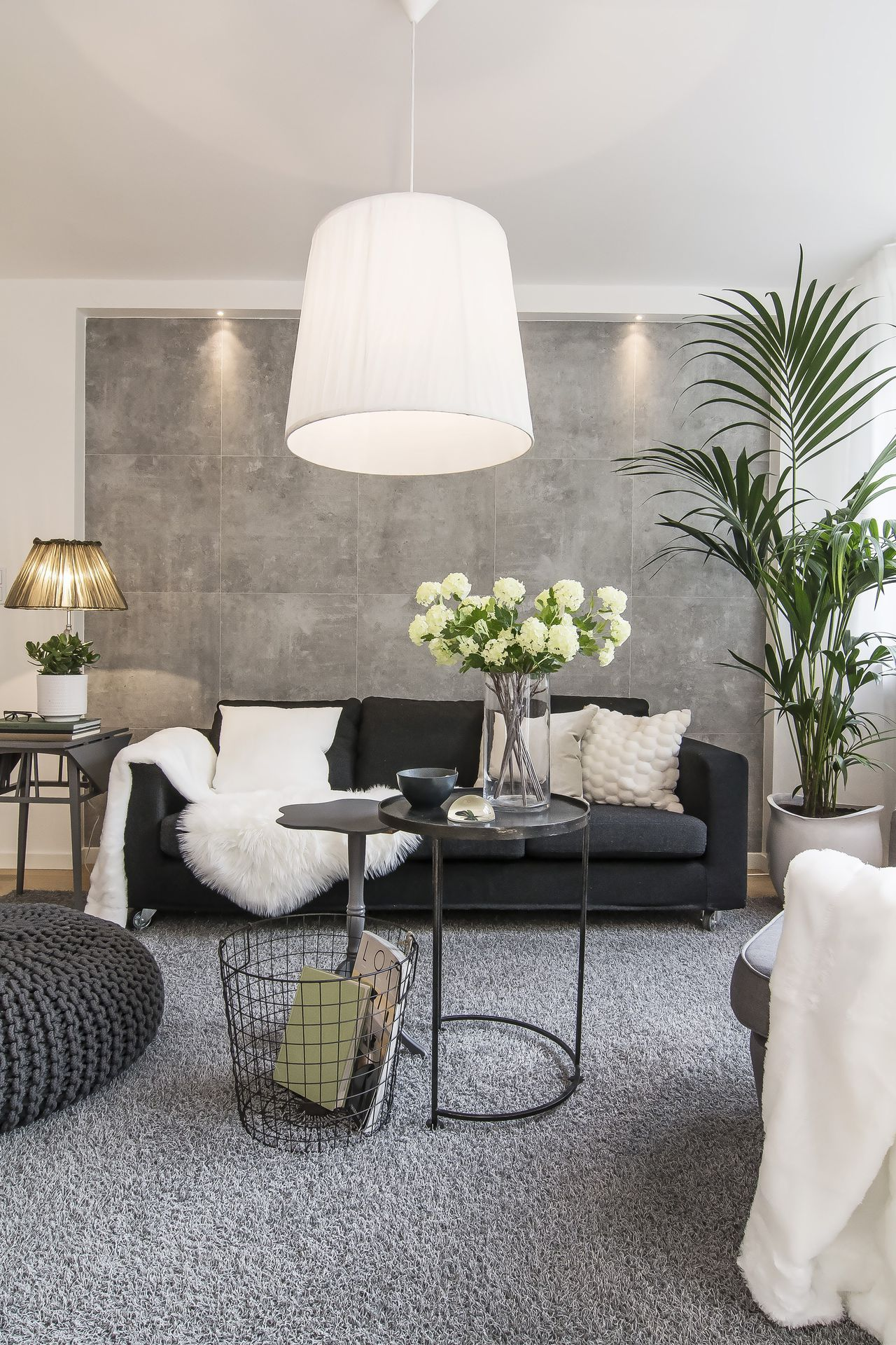 living room | home sweet home | Pinterest | Salón, Interiores y Sala ...