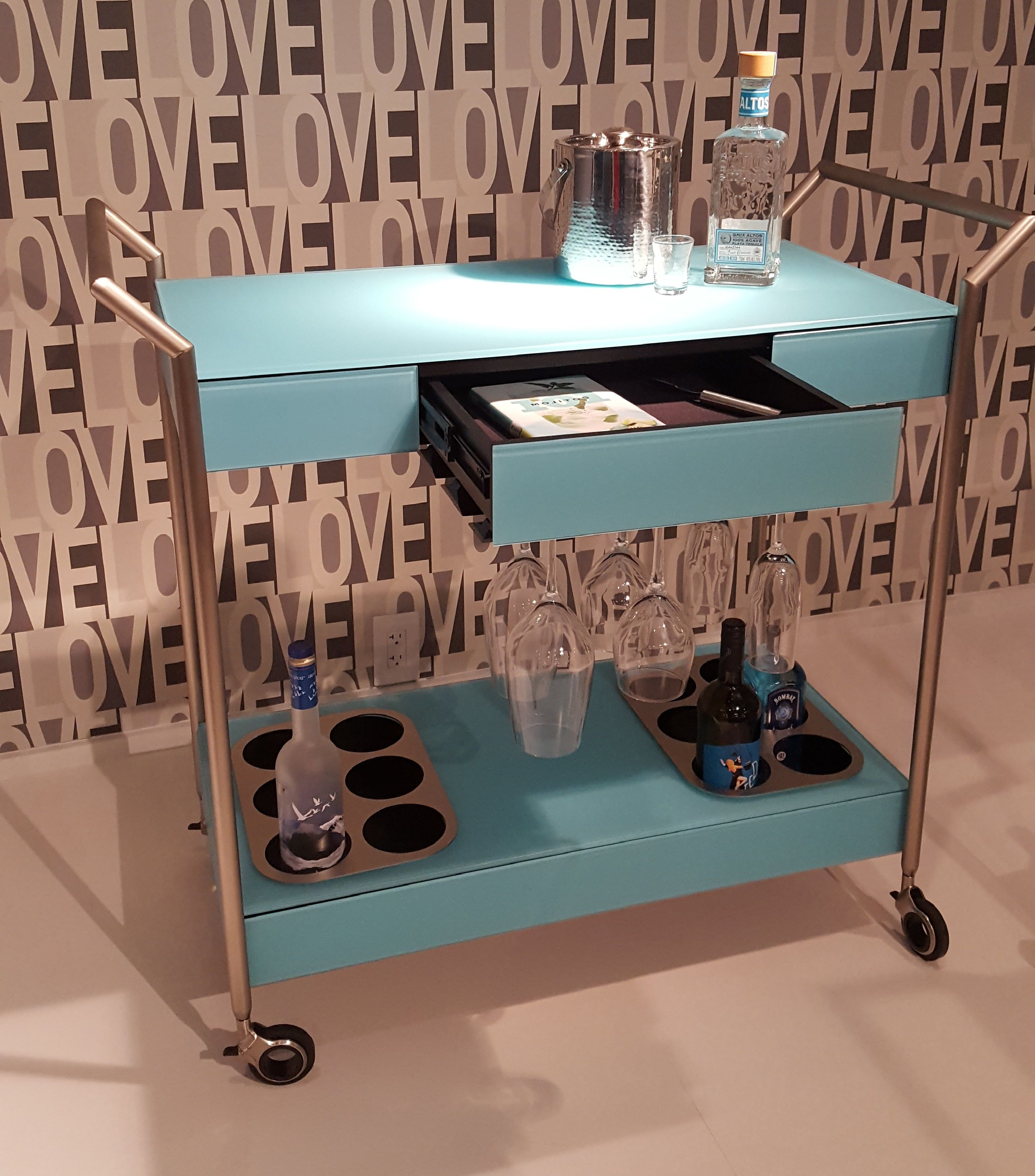 mainpage contemporary cantoni furniture com bdi modern cupboard office explorer detail modrox