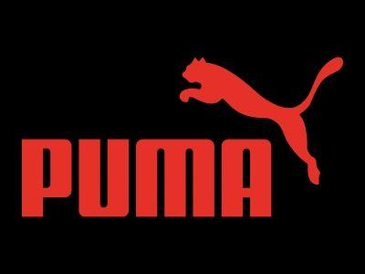 origine marque puma