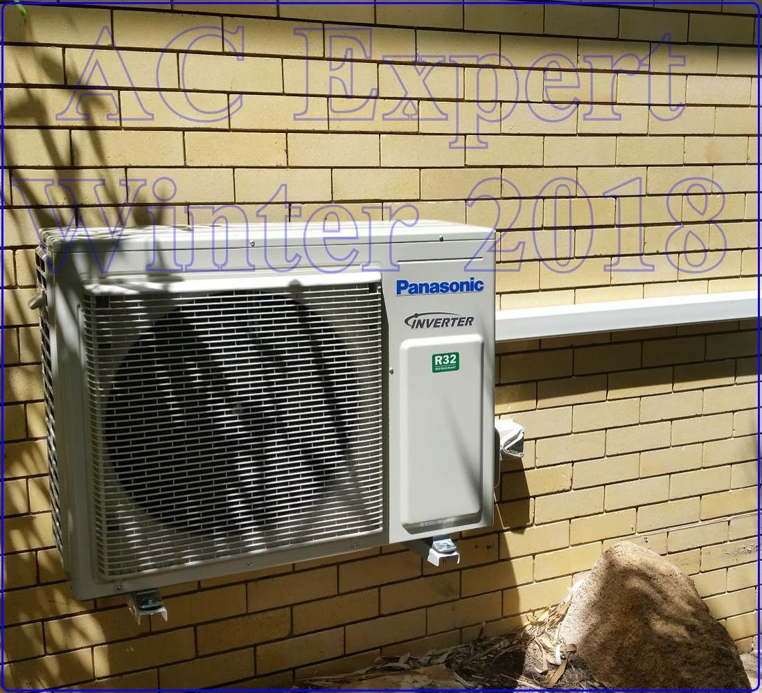 Some Of Our Expert Air Conditioner Installations In Brisbane From July 2018 Air Conditioner Installation Air Conditioning Installation Installation