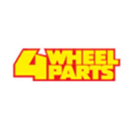 4 Wheel Parts Coupon 10 20 Off Google Wheel Coupons Coding