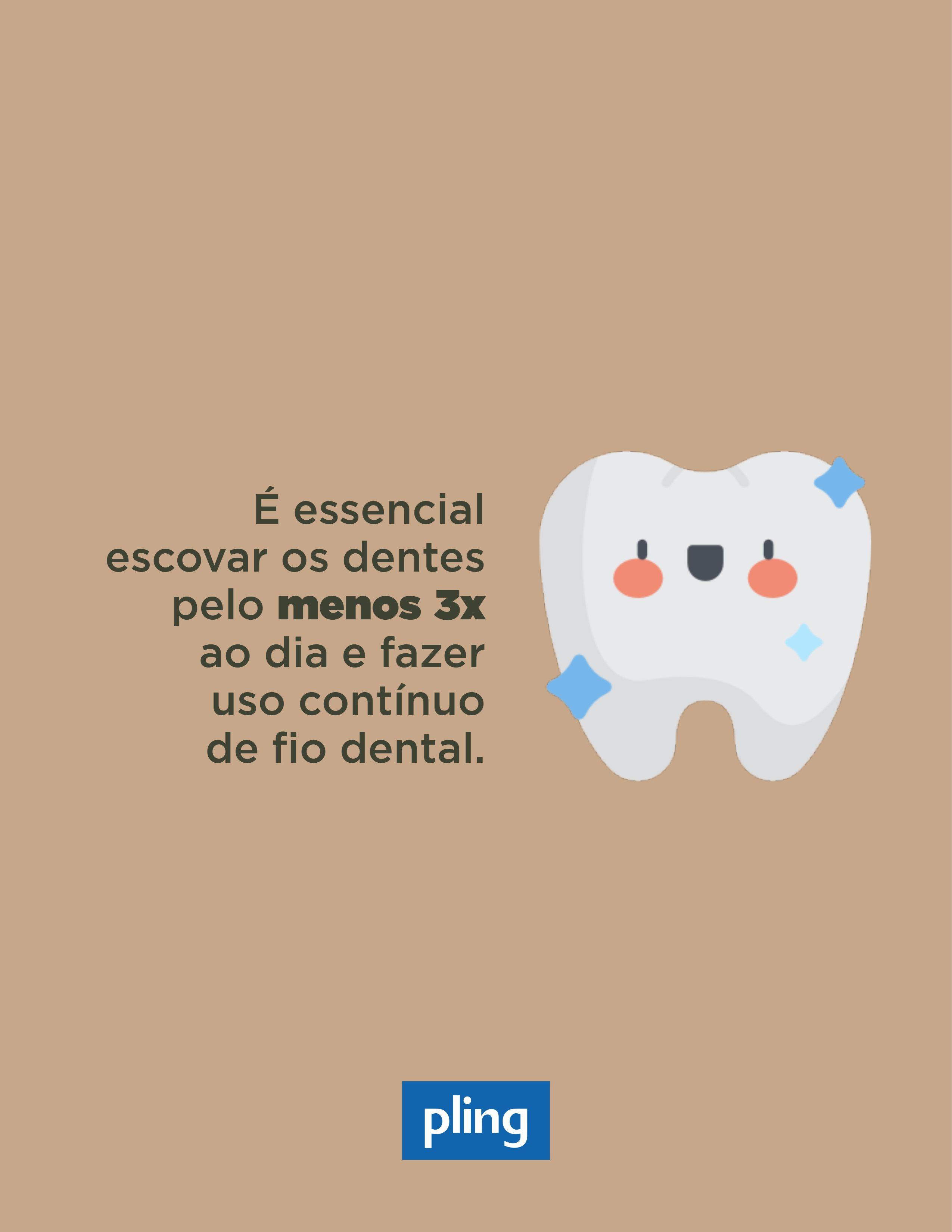 Pin De Julia Hanauer Em Laboratorio Dentario Com Imagens