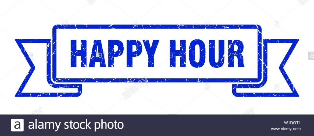 Happy Hour Sign Always Happy Hour Drinking Hour Sign Beach Etsy In 2020 Beach Signs Happy Novelty Sign