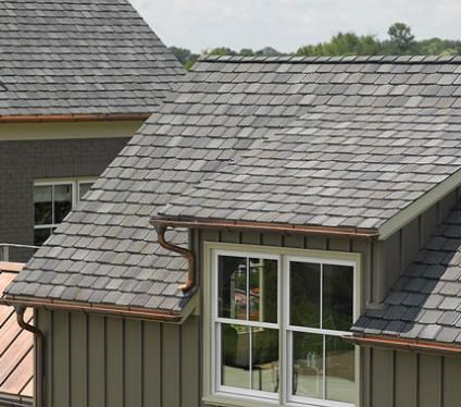 Best Certainteed Grand Manor Shingles Google Search Roof 640 x 480