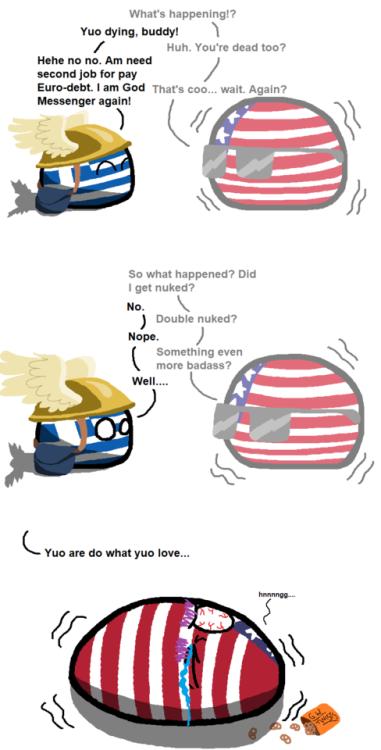 Nice The Last Supper via reddit Funny art memes, Country