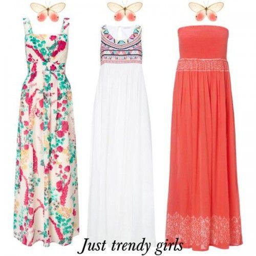 f2b58071b17 Accessorize summer 2014 | Just Trendy Girls | Fashion | Fashion ...