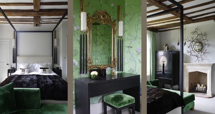 Top 10 best interior designers in uk decor and style jessicabrook