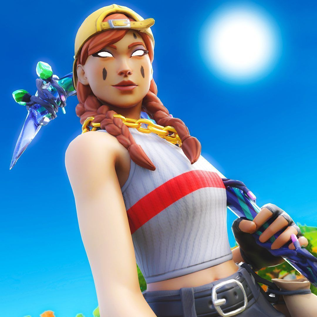 Aura Fortnite Wallpapers Top Free Aura Fortnite Backgrounds Wallpaperaccess In 2020 Best Gaming Wallpapers Game Wallpaper Iphone Gamer Pics