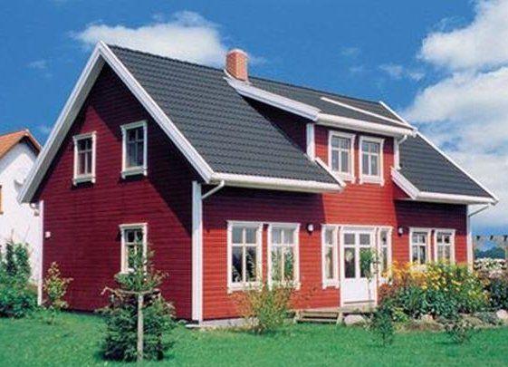 SchwedenhausHolzhausPreise02 Holzhaus preise