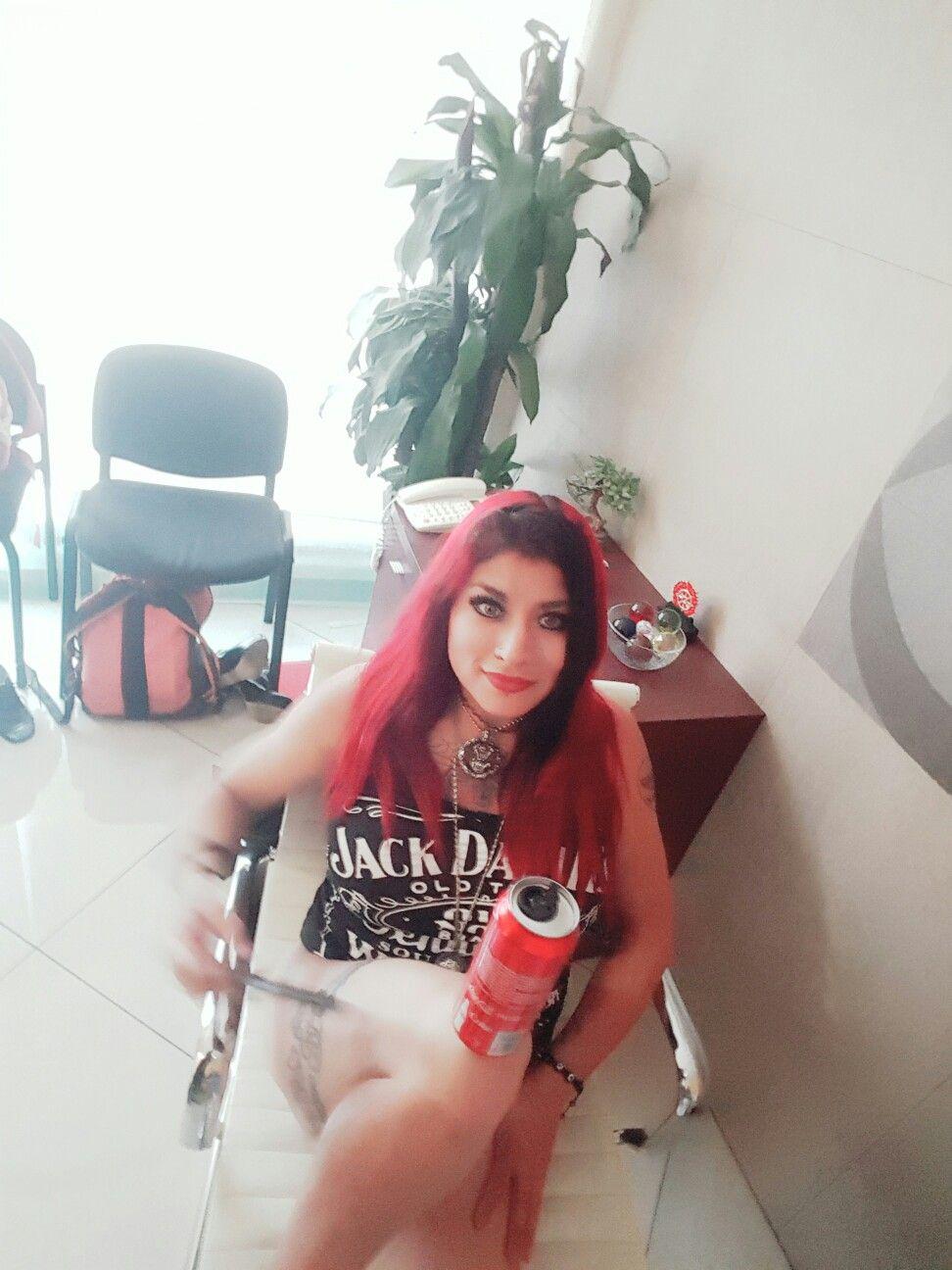 shanty, pelirroja, sexy, latina, bimbo | shanty cherry redhead model