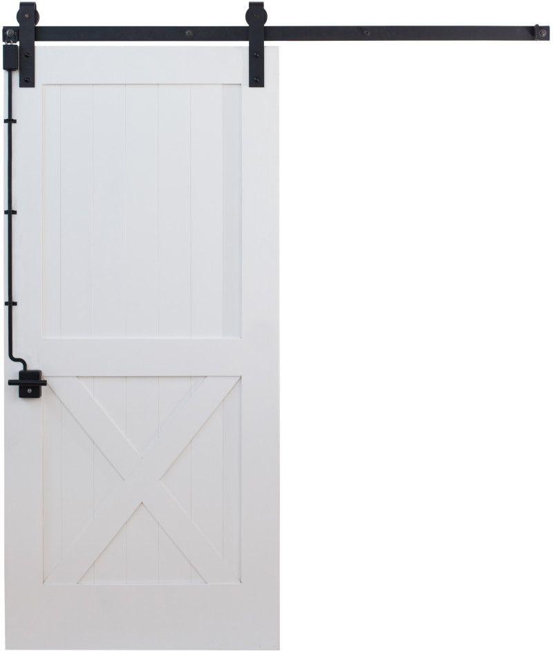 Latch Lock Self Latching Barn Door Lock Barn Door Locks Barn Door Hardware Barn Door Designs