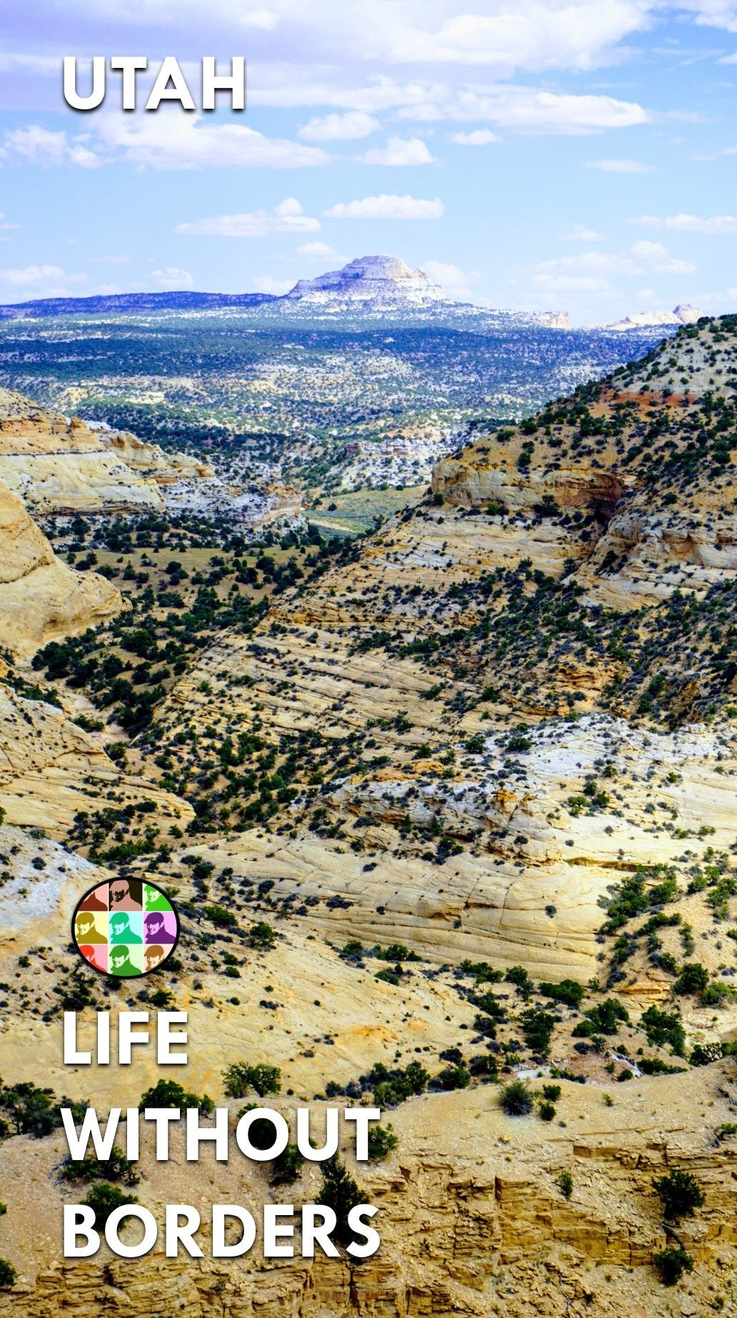Utah Rocks In 2020 Utah Aerial City Photo