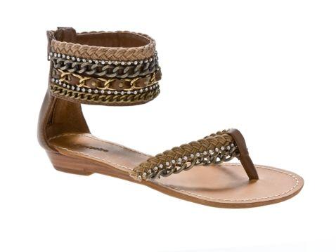 73889a891cede0 Zigi Soho Welda Braided   Jeweled Wedge Sandal-dsw