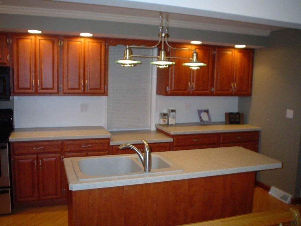 55 how much do new doors cost kitchen decor