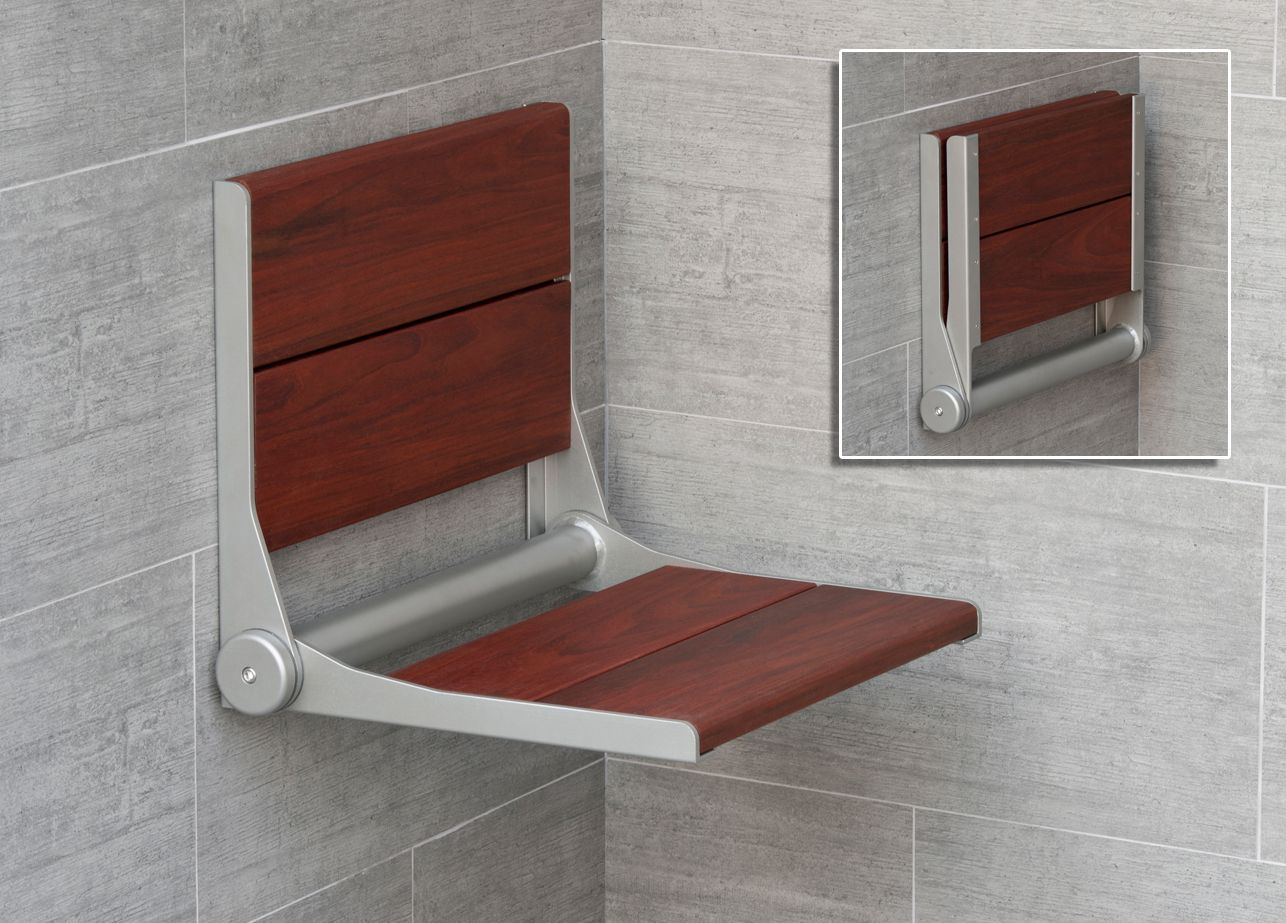 Steam Showers for Small Spaces | The Steam Room | Bathroom ...