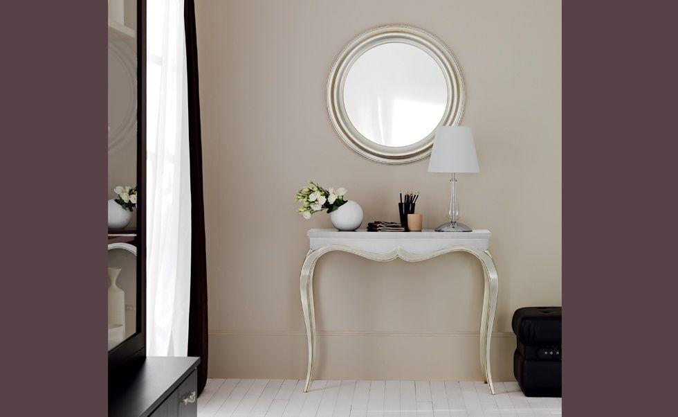 Campanula - Notte - Bouquet - linea classica - le collezioni | Le ...