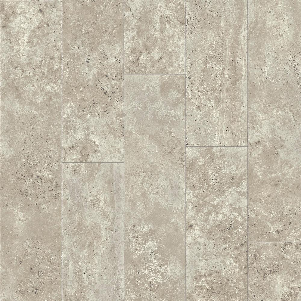 Armstrong Take Home Sample Musty Majestic Residential