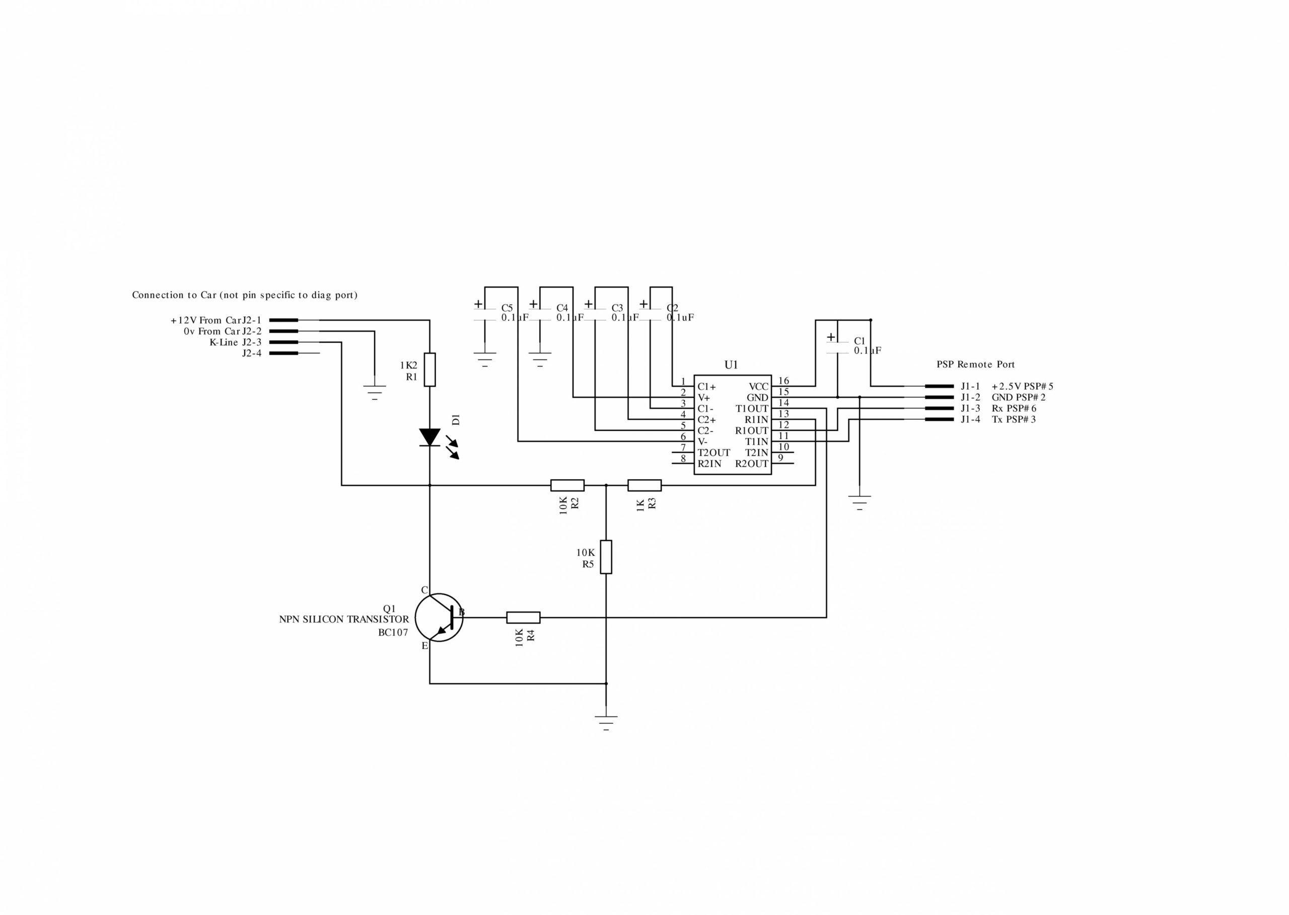 15 Alfa 156 Wiring Diagram Diagram Wire 15th
