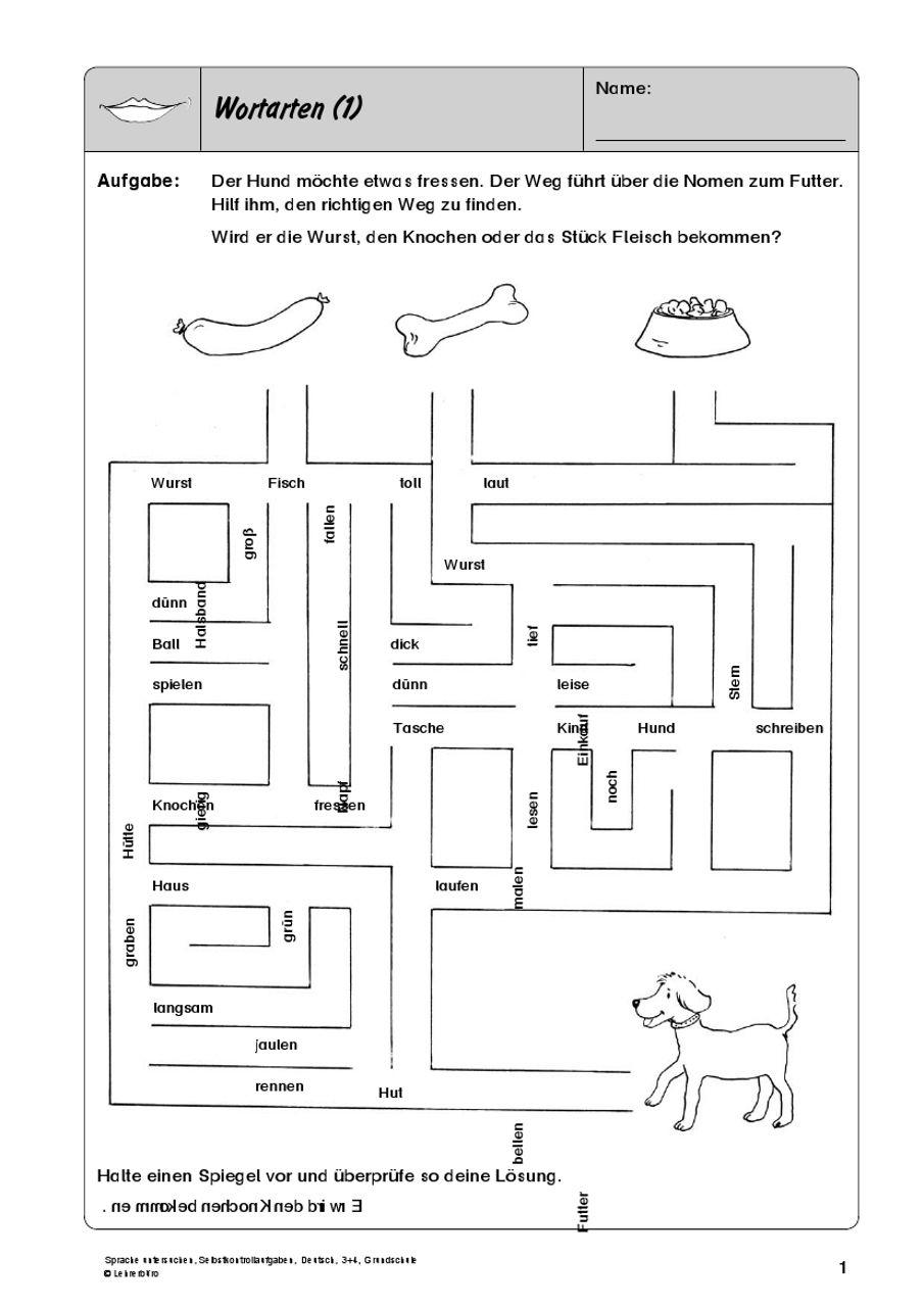 27 Kontext Hinweise Arbeitsblätter 3. Klasse | Bathroom | Pinterest