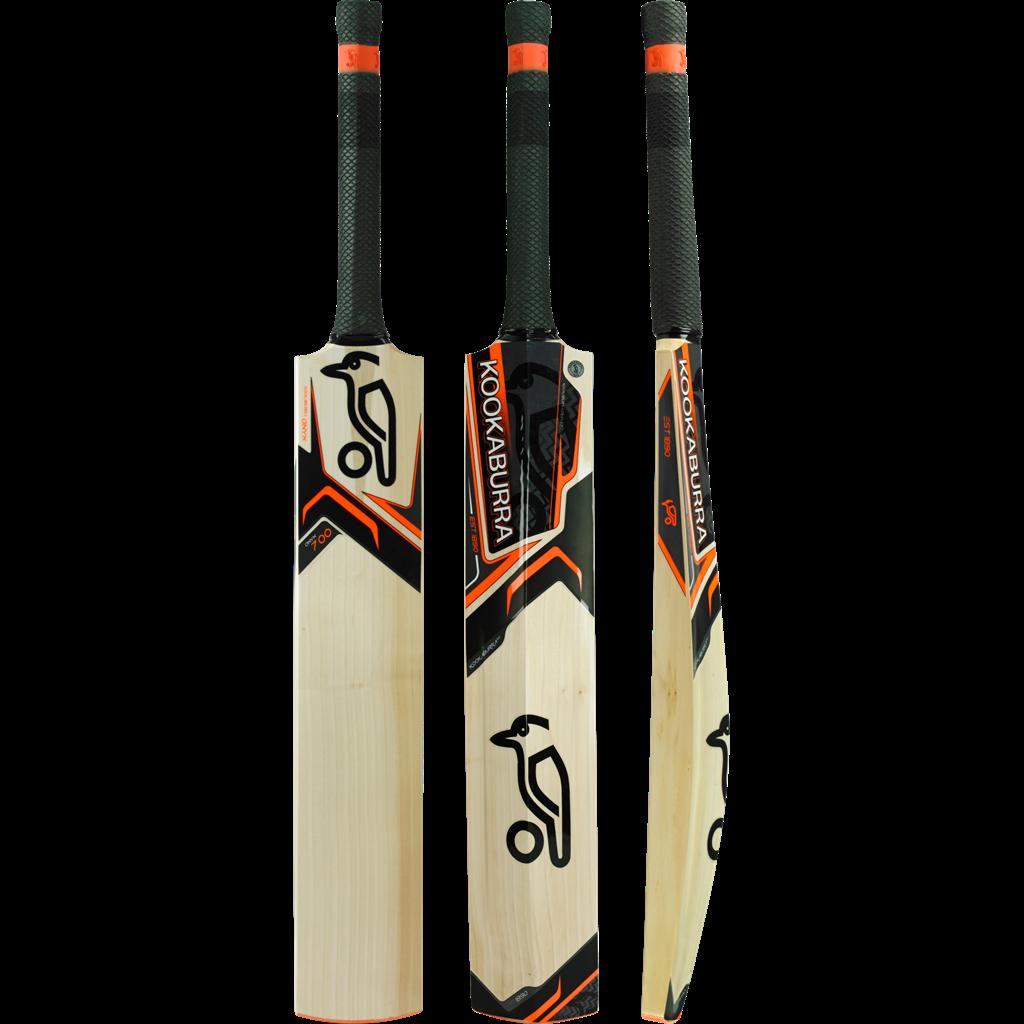 Kookaburra Onyx 700 English Willow Cricket Bat 2016 Cricket Bat Bat Cricket Wallpapers