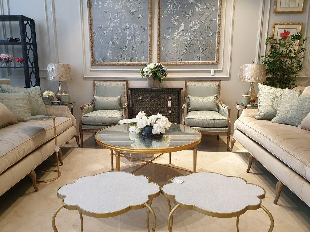Classic Decor Interior Design Saudi Furniture Classing Interior Design Green Living Room Classi Living Room Collections Home Decor Classic Home Decor