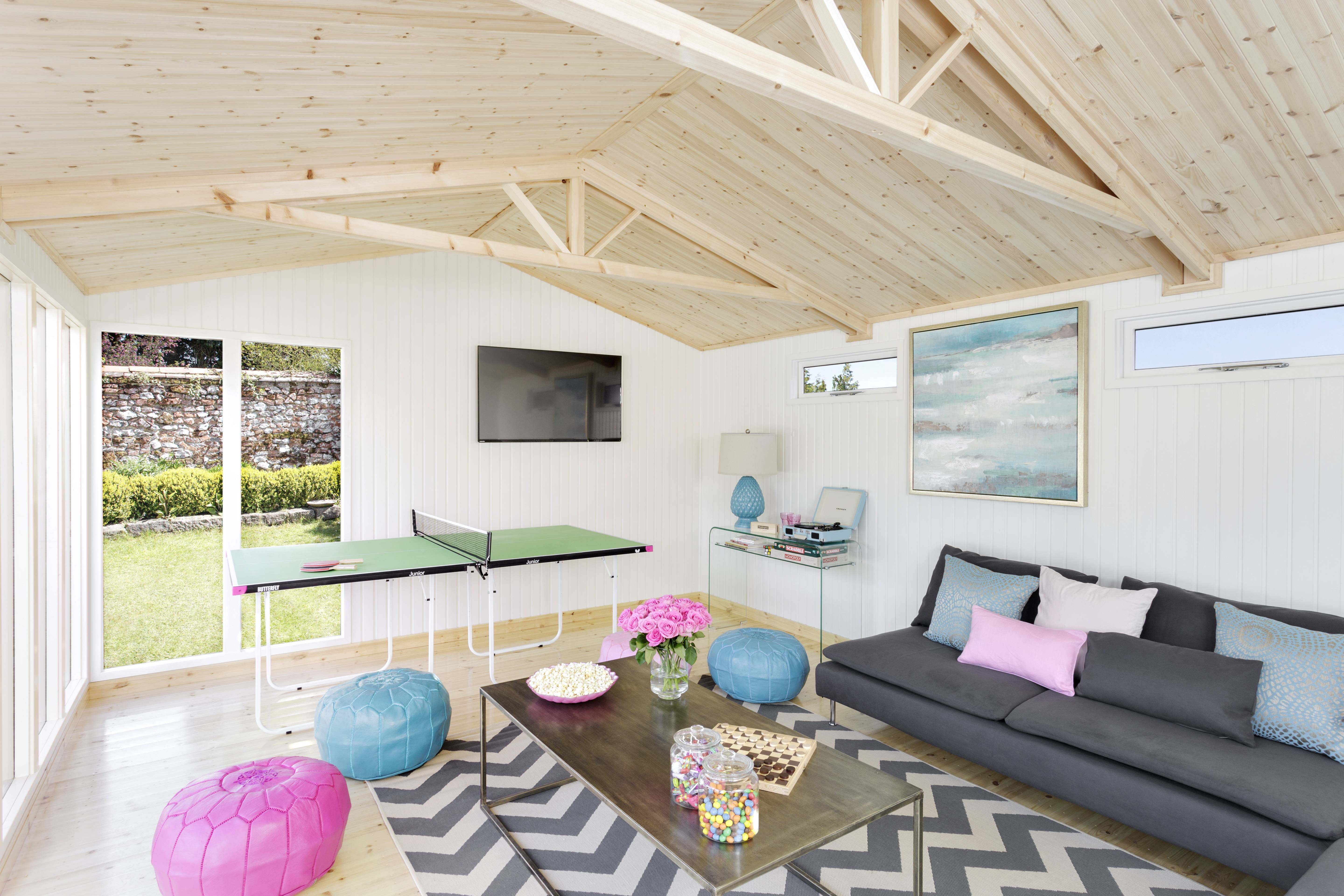 40+ Breathtaking Summer Houses – Summer Home Decor Tips and ...