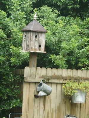 Cottage Garden Ideas | Cottage Garden Landscaping Ideas  Pictures  Designs  Photos ... by meghan