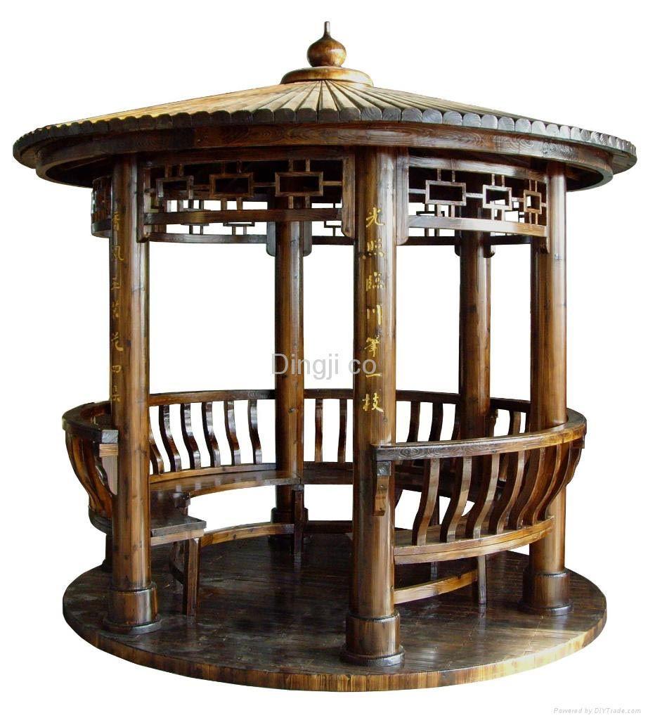 10x12 Wooden Gazebo Plans Wooden Gazebo Plans Wooden Gazebo Gazebo Plans