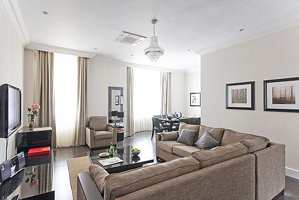 26dbaa906e822d521e1feca2d86060ad - Cheap Hotels In Sussex Gardens Paddington London