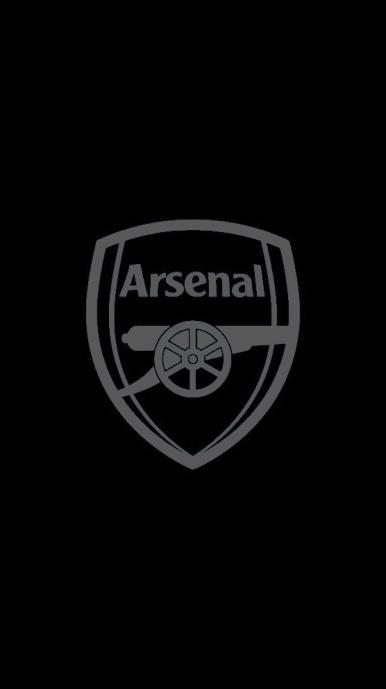 Pin Oleh Amr Sami Di Arsenal Olahraga Desain Logo