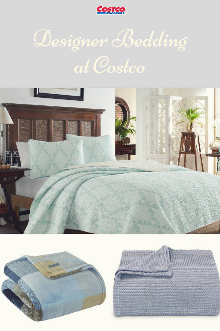 bedding nice costco mattress cal frame gel size photo of metal bed king