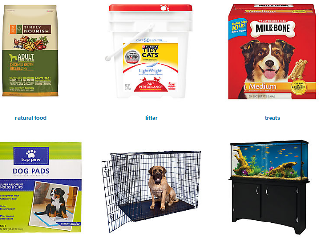 10 Off 30 Petsmart Promo Code Grooming Coupons Promo Codes April 2020 Dog Pads Blue Buffalo Dog Food Petsmart Grooming Coupons
