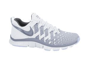 Nike Store. Nike Free Trainer 5.0 NRG Men's Training Shoe