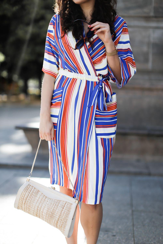 Großartig Kimono Prom Kleid Fotos - Brautkleider Ideen - cashingy.info