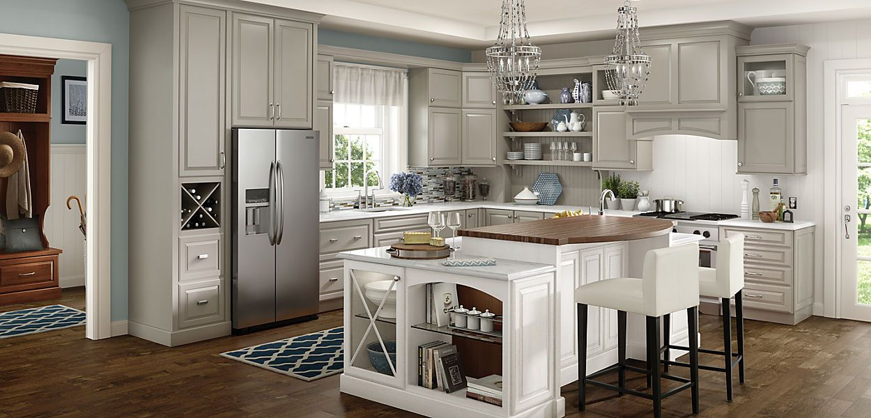 schuler cabinetry kitchen bathroom remodel kitchen on kitchen remodeling ideas and designs lowe s id=28768