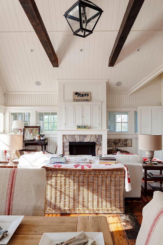 Patrick Ahearn car barnpatrick ahearn architect | interior | pinterest | casa