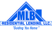 Calculate your monthly payment with applicable financial ...