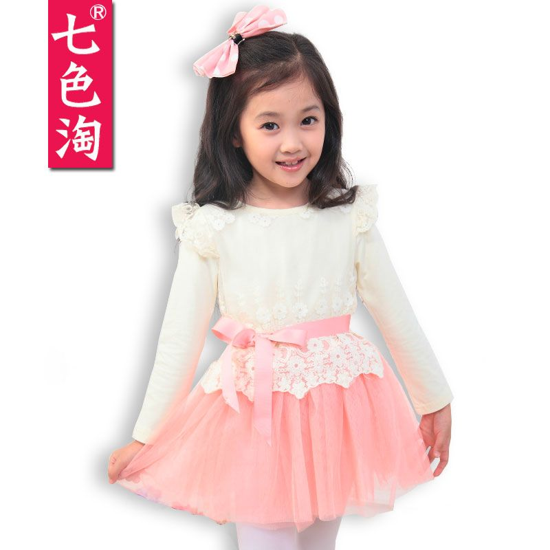 Cheap Dresses on Sale at Bargain Price, Buy Quality dress shirt sewing pattern, dress flannel, dress wholsale from China dress shirt sewing pattern Suppliers at Aliexpress.com:1,Department Name:Children 2,Gender:Girls 3,Male Women:female 4,  5,