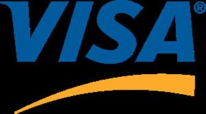 VISA Logo Vector  Vector logo, Logos, Visa