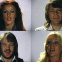 Ikoner av ABBA