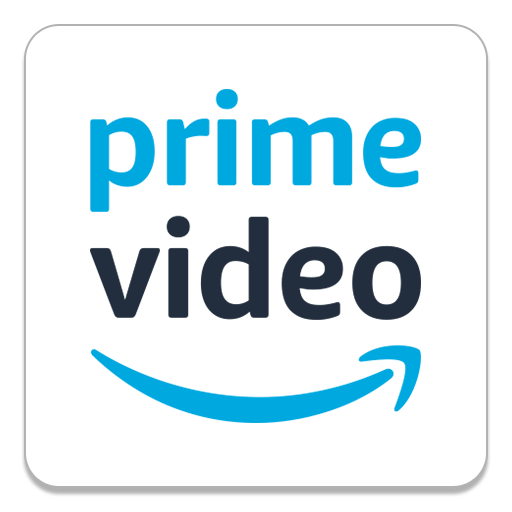 Prime Video Free Trial Primevideofreetrial Primevideo Freetrial Amazon Movies Tv Kamisco Prime Video Amazon Prime Video Video App