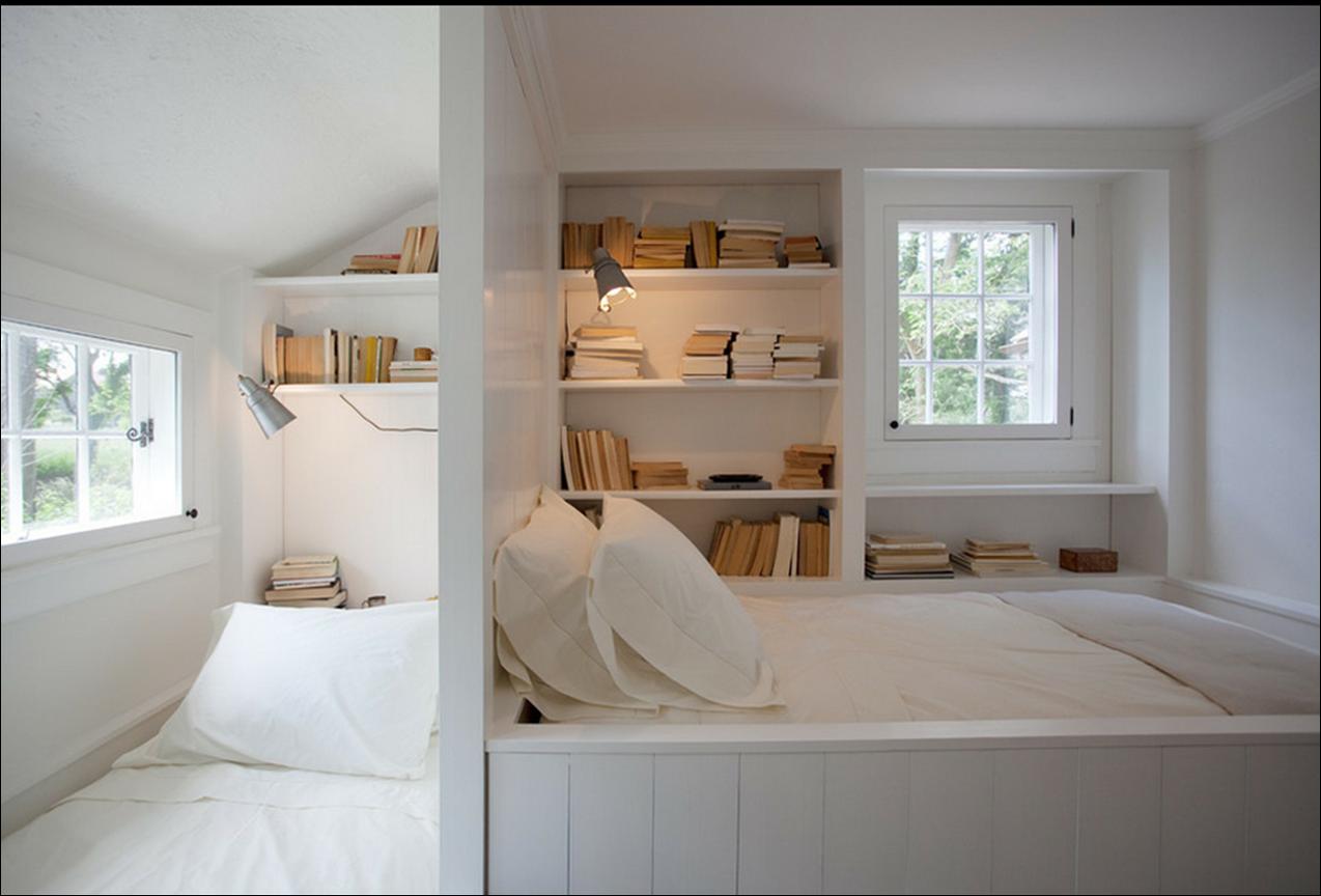 Design Inspiration Fur Kleine Moderne Schlafzimmer Schlafzimmer
