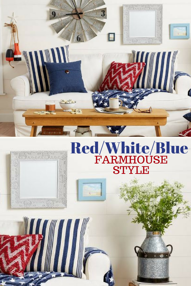com guides decor trend americana alert style home social pinterest overstock updated