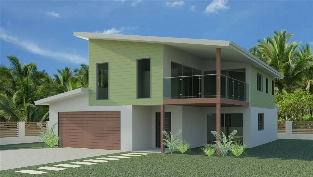 GJ Gardner Home Designs Cudgen Visit wwwlocalbuilderscomau