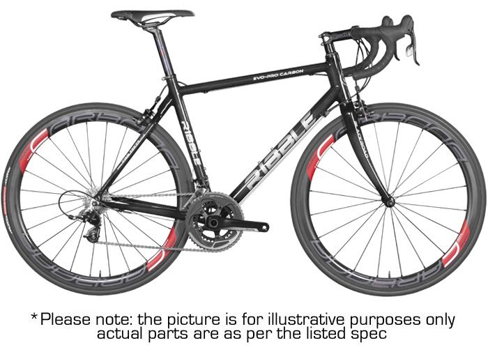 Ribble Evo Pro Carbon At Ribble Cycles Evo Track Bike Cycle