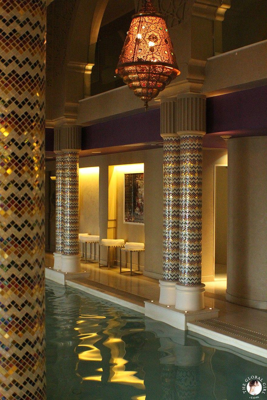 the sofitel legend old cataract hotel in aswan egypt. Black Bedroom Furniture Sets. Home Design Ideas