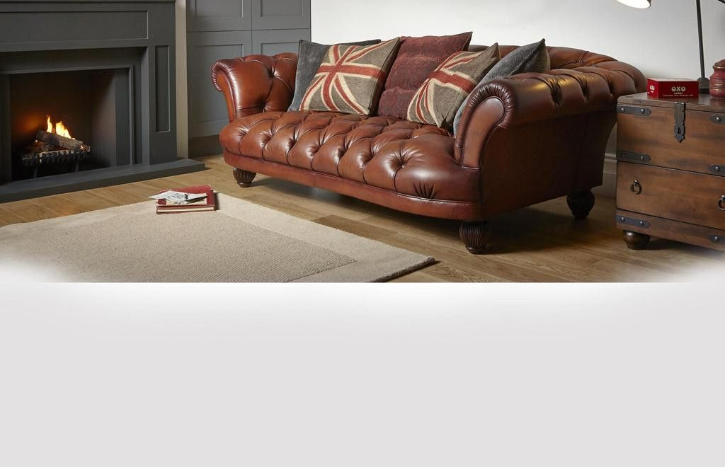 Oskar Large Sofa Oskar Dfs Flat Ideas Pinterest Large Sofa